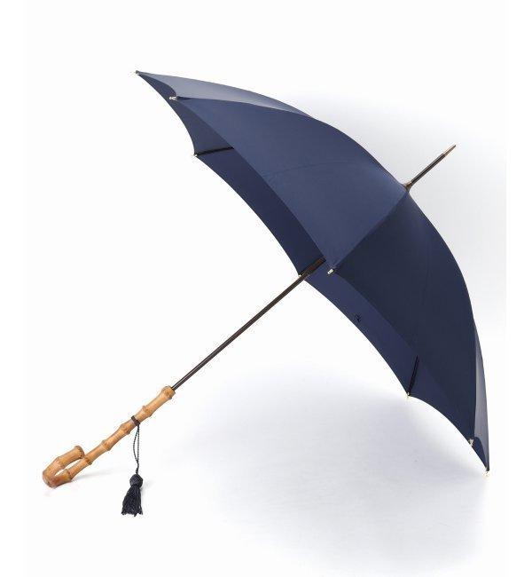 【ジャーナルスタンダード/JOURNAL STANDARD】 【FOX UMBRELLAS/フォックス・アンブレラ】 WL4 TUBE WHANGEE:傘 [送料無料]