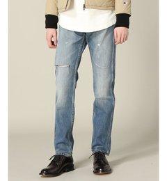 【ジャーナルスタンダード/JOURNAL STANDARD】 LEVIS VINTAGE CLOTHING/リーバイスヴィンテージクロージング: 1969 606 JEAN [送料無料]
