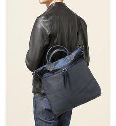 【ジャーナルスタンダード/JOURNAL STANDARD】 KIRUNA / キルナ : ヘルメットバッグ [送料無料]