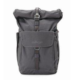 【ジャーナルスタンダード/JOURNALSTANDARD】millican/ミリカン:SMITHTHEROLLPACK25L[送料無料]
