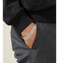 LAVER / ラバー : 5-Link Bracelet【ジャーナルスタンダード/JOURNAL STANDARD ブレスレット・バングル】