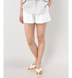 【ジャーナルスタンダード/JOURNAL STANDARD】 【OSKAR/オスカー】 Midnight Rambler drawstring shorts:ショートパンツ [送料無料]