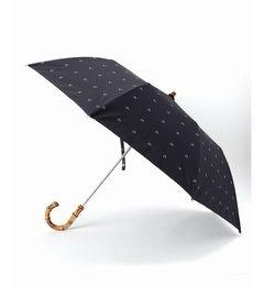 【ジャーナルスタンダード/JOURNAL STANDARD】 【TRADITIONAL WEATHERWEAR】FOLDING BAMBOO:折りたたみ傘 [送料無料]