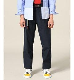 モテ系メンズファッション|【ジャーナルスタンダード/JOURNAL STANDARD】 tricot SATIN TACK PT [送料無料]