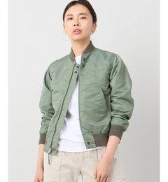 【ジャーナルスタンダード/JOURNAL STANDARD】 【Engineered Garments/エンジニアードガーメンツ】 aviator jacket [送料無料]