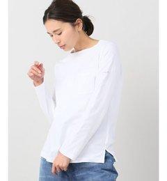 【ジャーナルスタンダード/JOURNAL STANDARD】 【Engineered Garments/エンジニアードガーメンツ】 バスクシャツ [送料無料]
