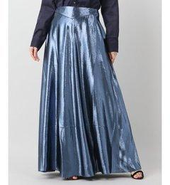 【ジャーナルスタンダード/JOURNALSTANDARD】【INDRESS/インドレス】Longlulexスカート*ストラップドレス[送料無料]