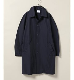 All Weather Trench【ジャーナルスタンダード/JOURNAL STANDARD トレンチコート】