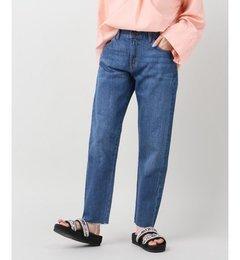 【ジャーナルスタンダード/JOURNAL STANDARD】 【Levi's Vintage Clothing/リーバイス ビンテージ クロージング 】 1967 Customized [送料無料]
