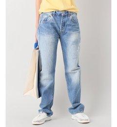 【ジャーナルスタンダード/JOURNAL STANDARD】 【Levi's Vintage Clothing/リーバイス ビンテージ クロージング 】 1966 501 JEANS [送料無料]