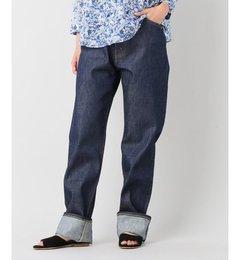 【ジャーナルスタンダード/JOURNAL STANDARD】 【Levi's Vintage Clothing/リーバイス ビンテージ クロージング 】1950S 701 Jeans [送料無料]