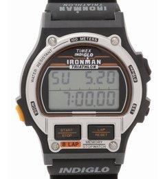 【ジャーナルスタンダード/JOURNAL STANDARD】 TIMEX / タイメックス:Ironman [送料無料]