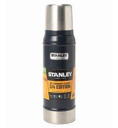 【ジャーナルスタンダード/JOURNAL STANDARD】 STANLEY / スタンレー : クラシックシンクウボトル0.75L [送料無料]