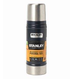 【ジャーナルスタンダード/JOURNAL STANDARD】 STANLEY / スタンレー : クラシックシンクウボトル0.47L [送料無料]