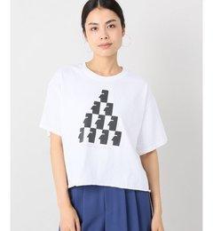 【ジャーナルスタンダード/JOURNAL STANDARD】 【THE DAY ON THE BEACH/ザデイオンザビーチ】6.0 OZ S/S cutoff-T:Tシャツ [送料無料]