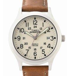 【ジャーナルスタンダード/JOURNAL STANDARD】 【TIMEX/タイメックス】 SCOUT36:腕時計 [送料無料]