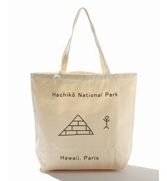 【ジャーナルスタンダード/JOURNAL STANDARD】 MASANAO HIRAYAMA / Hachiko National Park [送料無料]