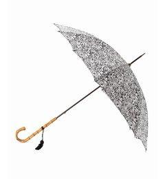 【ジャーナルスタンダード/JOURNAL STANDARD】 【FOX UMBRELLAS/フォックス・アンブレラ】 Tube bamboo Liberty UMBREL:傘 [送料無料]