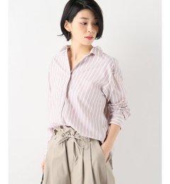 【ジャーナルスタンダード/JOURNAL STANDARD】 ソフトタイプライターシャツ [送料無料]