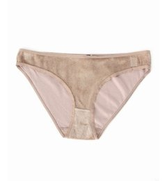 【ジャーナルスタンダード/JOURNAL STANDARD】 【Baserange/ベースレンジ】 Shiny Velours pants [送料無料]