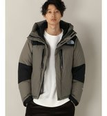 THE NORTH FACE/ザノースフェイス: Baltro Light Jacket