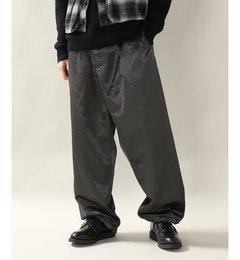 【ジャーナルスタンダード/JOURNAL STANDARD】 Engineered Garments / エンジニアド ガーメンツ : New Balloon Pant [送料無料]