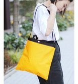 【Drifter/ドリフター】ELEMENTARY TOTE:トートバッグ◆