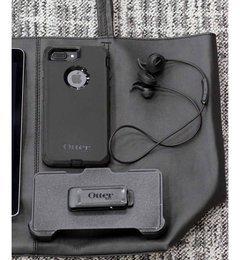 Otter box /オッターボックス : Defender iPhone8 Plus/7 Plus【ジャーナルスタンダード/JOURNAL STANDARD メンズ その他(小物) ブラック ルミネ LUMINE】