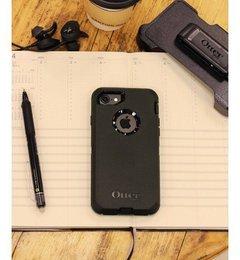 Otter box /オッターボックス : Defender iPhone8/7【ジャーナルスタンダード/JOURNAL STANDARD メンズ その他(小物) ブラック ルミネ LUMINE】