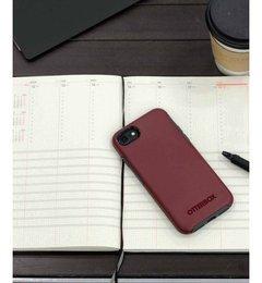 Otter box /オッターボックス : Symmetry iPhone8/7【ジャーナルスタンダード/JOURNAL STANDARD メンズ その他(小物) ブラウン ルミネ LUMINE】