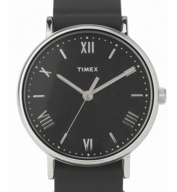 ファッションメンズお薦め|【ジャーナルスタンダード/JOURNAL STANDARD】 TIMEX/タイメックス: SOUTH VIEW