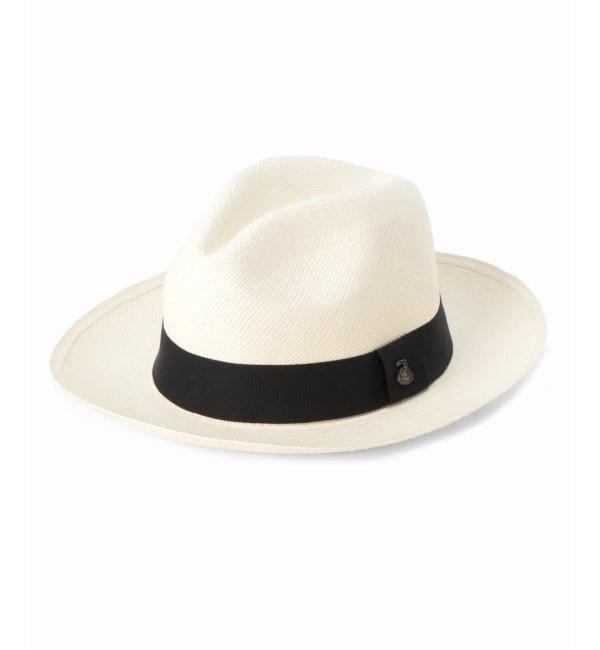 【ジャーナルスタンダード/JOURNAL STANDARD】 【ECUA-ANDINO/エクア・アンディーノ】PCLASSIR:パナマ帽