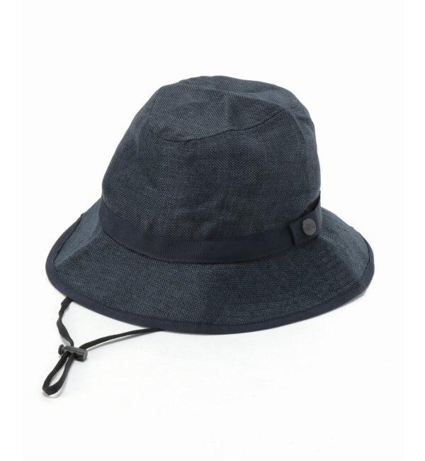 【ジャーナルスタンダード/JOURNAL STANDARD】 【THE NORTH FACE/ノースフェイス】 HIKE Hat:ハット