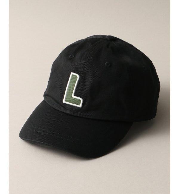 【ジャーナルスタンダード/JOURNAL STANDARD】 LACOSTE / ラコステ L CAP