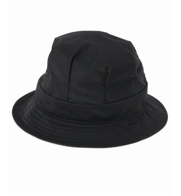 【ジャーナルスタンダード/JOURNAL STANDARD】 【Gloria Cordes/グロリアコード】 HAT:ハット