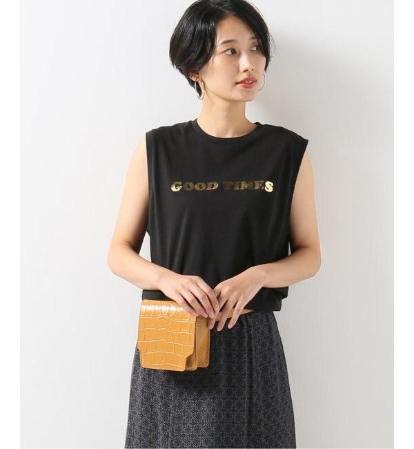 【ジャーナルスタンダード/JOURNAL STANDARD】 【6397/シックススリーナインセブン】 GOOD TIMES TANK:Tシャツ