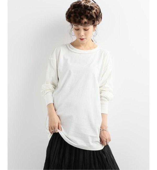 【ジャーナルスタンダード/JOURNAL STANDARD】 【KEN-YOU】クウボウテンジクロンTシャツ