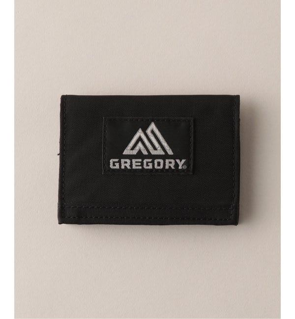 【ジャーナルスタンダード/JOURNAL STANDARD】 【GREGORY / グレゴリー】Card Case