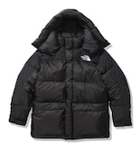 【THE NORTH FACE / ザ ノースフェイス】Him Down Jacket