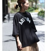 ≪予約≫VOTE make new clothes ASTORIA tee2◆