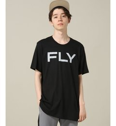【アイボリーコート/ivorycourt】【WORNFREE/ウォーンフリー】fly[送料無料]
