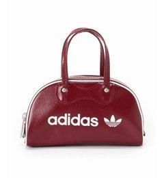 【ルタロン/Le Talon】 adidas ATHLETES Bag [送料無料]