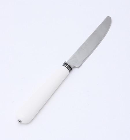 【ナノ・ユニバース/nano・universe】 ナイフ6 [3000円(税込)以上で送料無料]