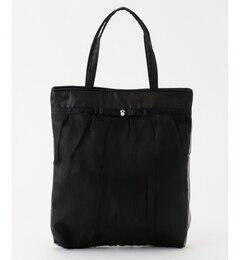 【エニィスィス/any SiS】 【A4サイズ収納可】フェミニンリボン トートバッグ [送料無料]