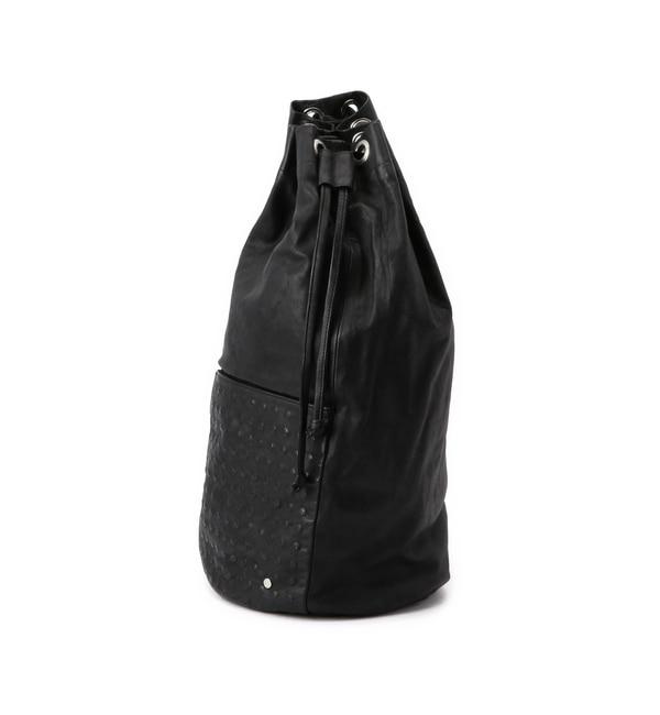 【ローズバッド/ROSEBUD】 (ANOTHER BAG)レザーショルダーバッグ [送料無料]