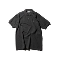 【ローズバッド/ROSEBUD】(LACOSTE)半袖ポロシャツ[送料無料]