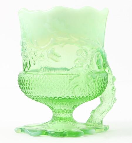 【アメリカンラグシー/AMERICANRAGCIE】 MOSSER GLASS/ガラス雑貨 [送料無料]