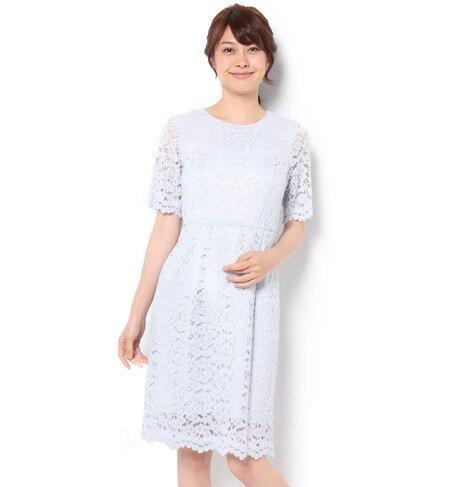 https://cnt.lumine.jp/items/210/16/000/301/21000033/001/1/210160003010003-B3.jpg