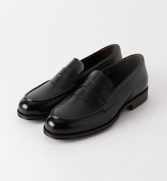 【新色追加】Daily Loafer 18SS