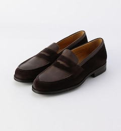 Daily Loafer 19AW